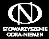 Odra-Niemen-Logo-białe
