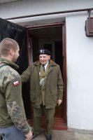 Białoruś grudzień (6)